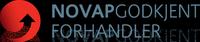 novap_forhandler_0.png